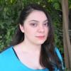 Olivia Steele