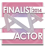 AVA_ACTOR_FINALIST_SMALL