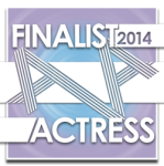 AVA_ACTRESS_FINALIST_SMALL