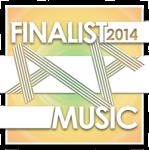 AVA_MUSIC_FINALIST_SMALL