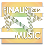 AVA_MUSIC_FINALIST_SMALL