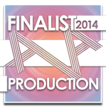 AVA_PRODUCTION_FINALIST_SMALL